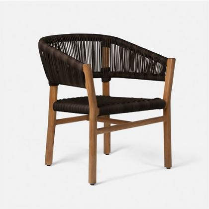 Wentworth Dining Chair - Belle & June