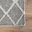Thumbnail: Diamond Pattern Rug - Belle & June