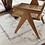 Thumbnail: Alvi Dining Chair - Lulu & Georgia