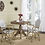 Thumbnail: Safavieh Chairs - Bloomingdale's