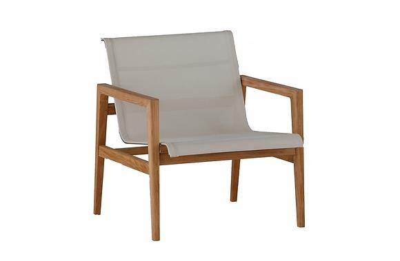 Coast Chair - One Kings Lane