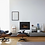 Thumbnail: Eames Lounge Chair - Smart Furniture