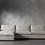 Thumbnail: Kipton Sectional - Arhaus