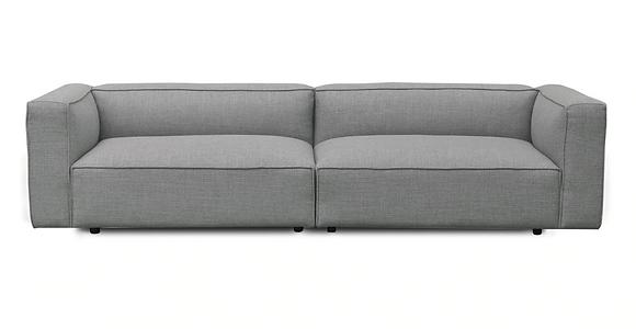 Soho Sofa - Kardiel