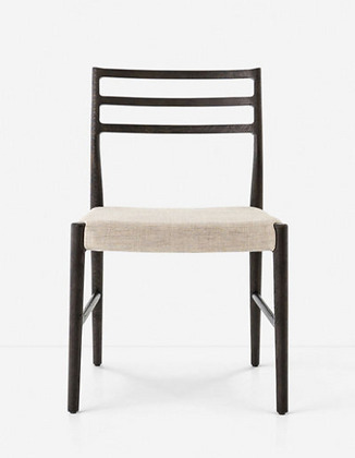 Lauret Dining Chair - Lulu & Georgia