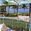 Thumbnail: Male Sunbather | 16 x 24