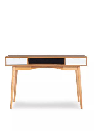 Perri Desk - Urban Outfitters