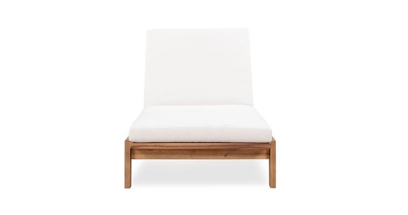 Aegean Wood Chair - Kardiel