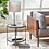 Thumbnail: Tatum End Table - Designer Living