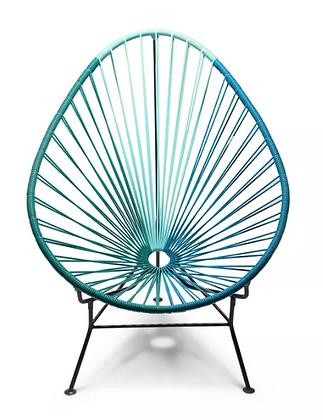 Mexa Chair - Bloomingdales