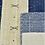 Thumbnail: Bodhi Loomed Rug - Saks Fifth Avenue
