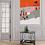Thumbnail: Provence Abstract  |  35 x 47