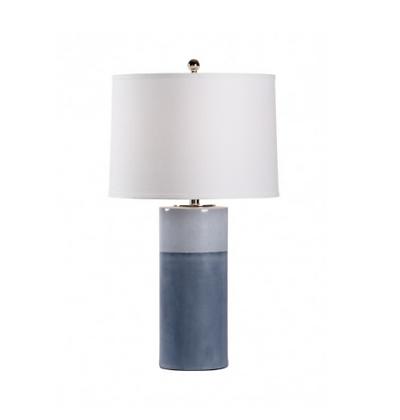 Sonoma Table Lamp - Belle & June