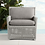 Thumbnail: Schroover Lounge Chair - Arhaus
