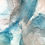 Thumbnail: Whitesunday | 44 x 44 | Saatchi