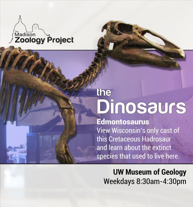 Edmontosaurus Poster.jpg