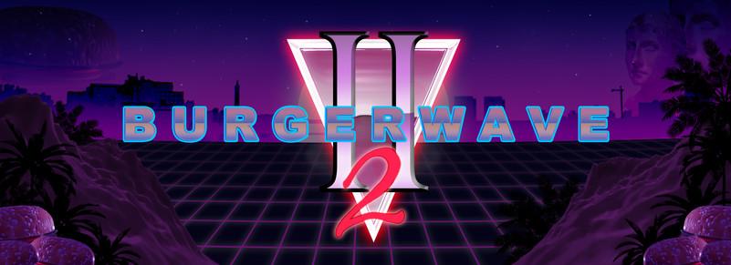 Burger Wave 2 Logo.jpg