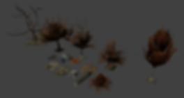 Darktober Forest Assets.PNG
