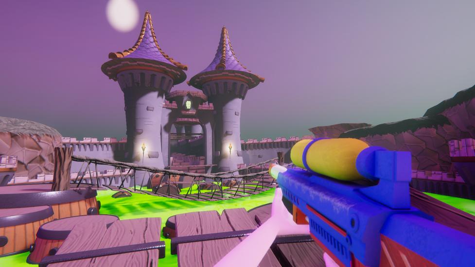 Gameplay mockup 2.PNG
