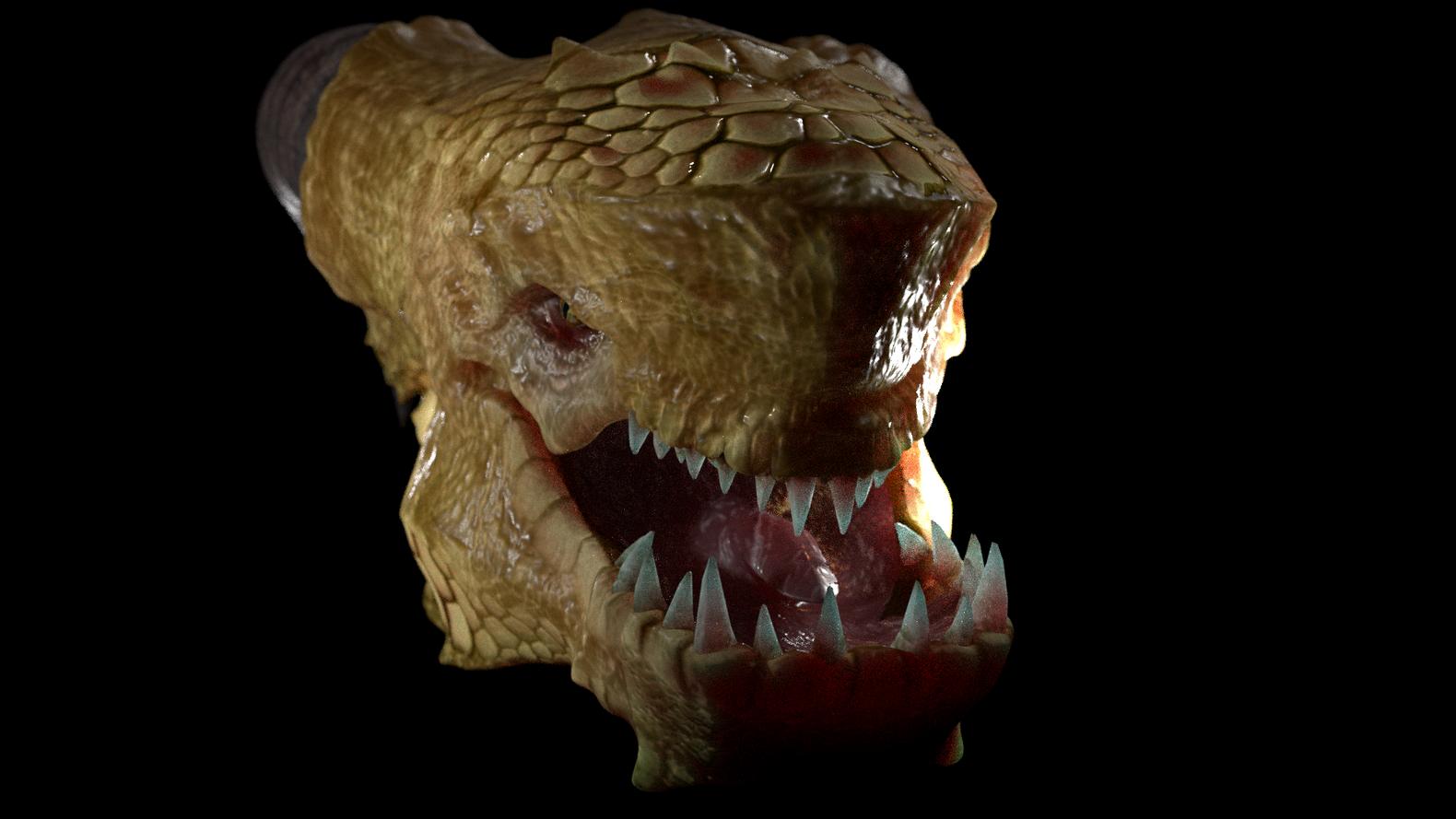 Reptile Head 3.png