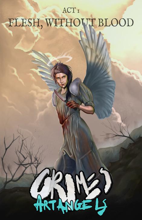 Grimes Poster.jpg