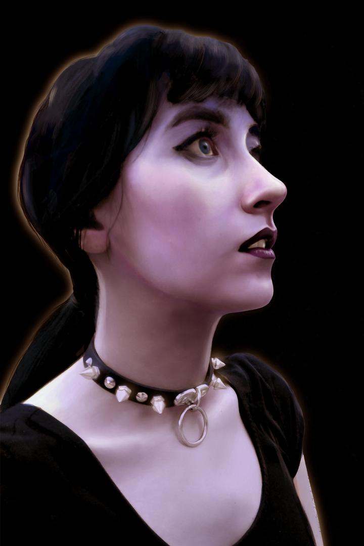 Brie portrait.png