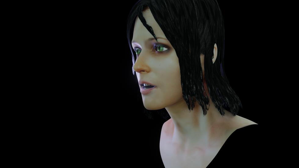 Erika Face 1.png