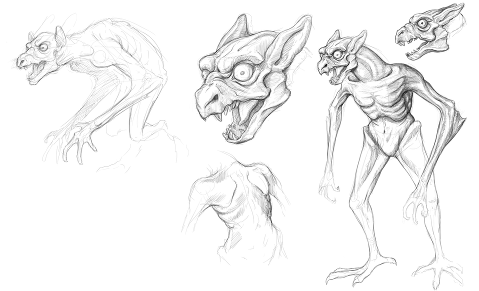 Grotesque Concepts.png