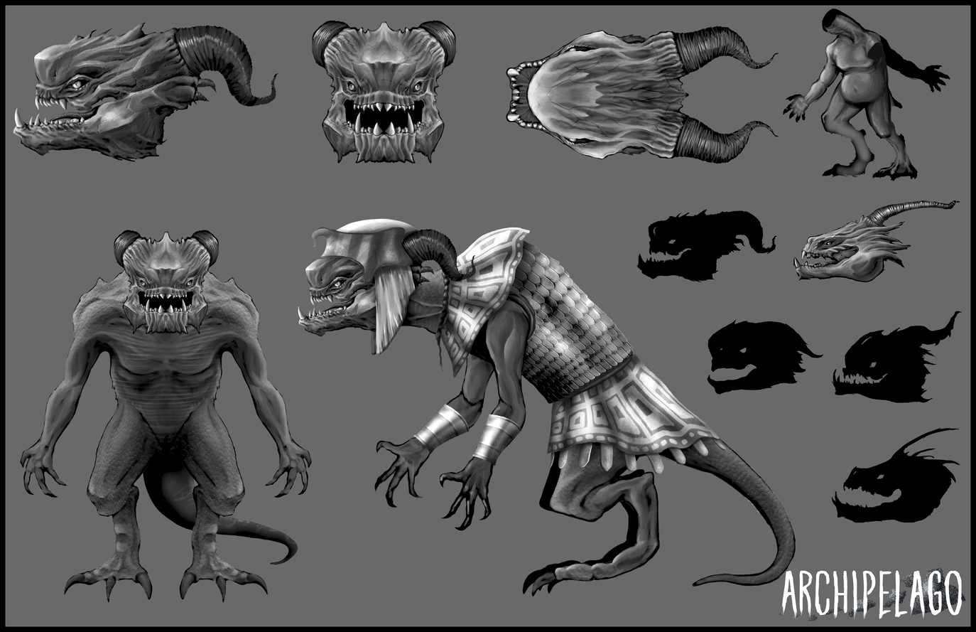 Reptillian full spread.png