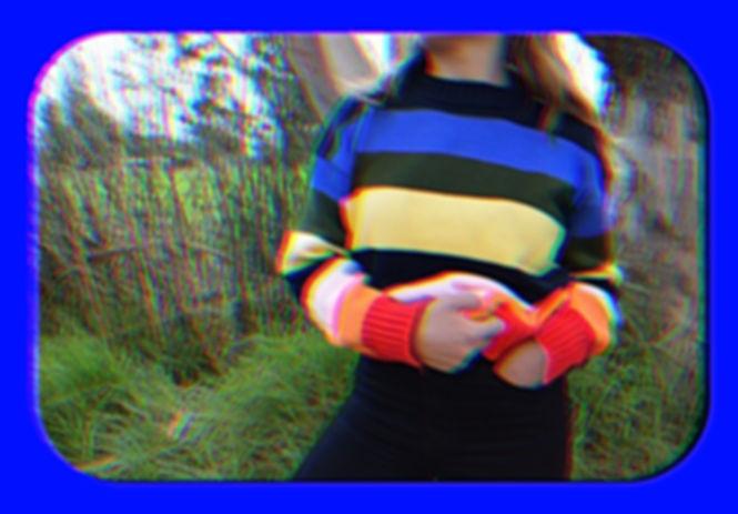 PicsArt_11-07-09.20.22.jpg