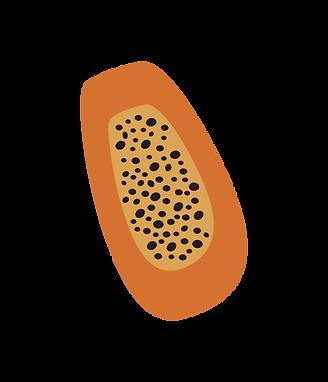 papaya-21.png