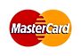 Tarjeta-Mastercard-Peru-e1542797043901-r