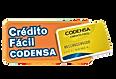Cr_dito-F_cil-Codensa-2-removebg-preview