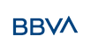 Logo-BBVA-1024x576-removebg-preview.png