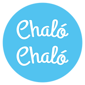 Logo_chalo.png