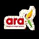 tienda-ara-usme-3743848870-removebg-prev