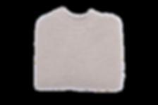 tienda de ropa-saco-outlet-comercio electronico-frio