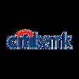 logo-citibank-v1-removebg-preview.png