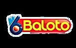 baloto-cali-colombia-785499-removebg-pre