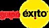 1200px-Grupo_Exito_logo-removebg-preview