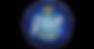 bg-interno-boton_pse_01-removebg-preview
