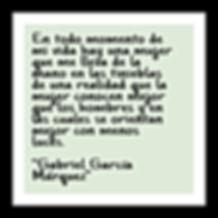 PicsArt_11-06-08.10.48.jpg