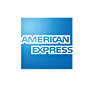 amex-logo-antes-removebg-preview (1).png