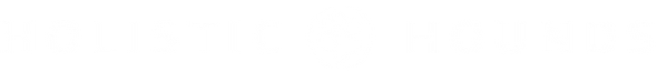 hh-ws-logo--21.png