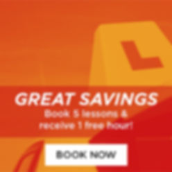 Savings-banner.jpg