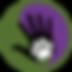 BECT logo 2.png