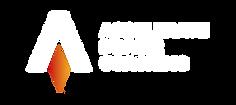 Accelerate Logo_Final-11.png