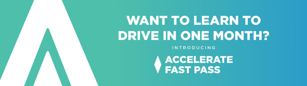 ADC Fast Pass Web Banner
