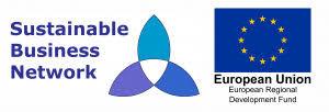 sustainable business network.jpeg