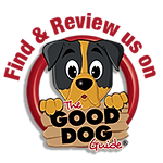 good dog guide.png